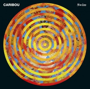 Remix Caribou – Sun (Altrice's Only What You Gave Me remix)