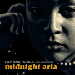 Stephanie Morillo & Belle Boussole – Midnight Aria