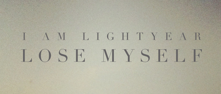 Remix: I Am Lightyear – Lose Myself (Jemex Remix)