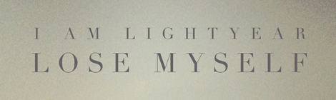 Remix: I Am Lightyear – Lose Myself (Jemex Remix)