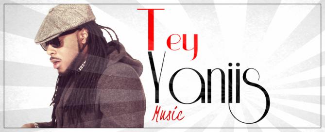Tey Yaniis music on BoomBoomChik