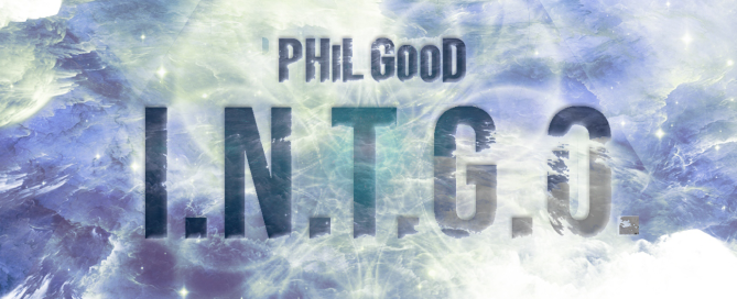 phil good music on BoomBoomChik