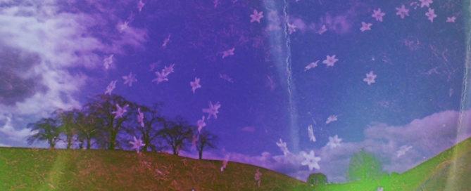 Dream Lake music on BoomBoomCHikj