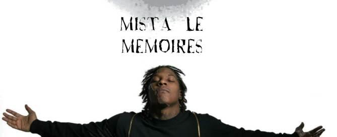 Mista music on BoomBoomChik