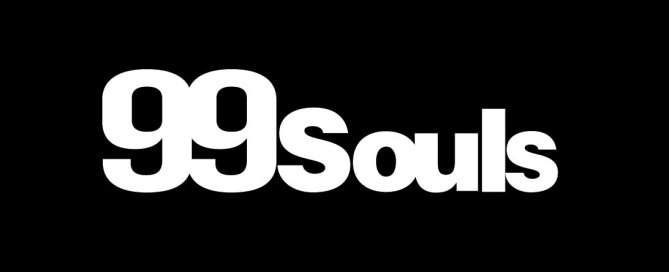 99 Souls music on BoomBoomChik