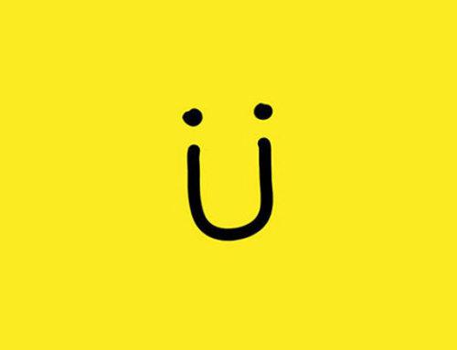 Remix: Skrillex & Diplo – To Ü (Sondrio Remix)