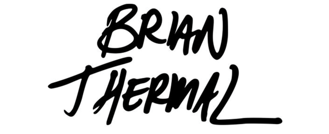 Brian Thermal music on BoomBoomChik