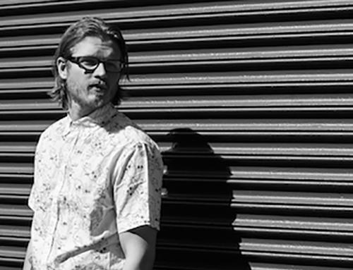 Single: Nick Urb – Emily