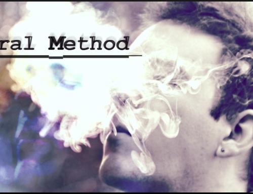 Single: Peripheral Method – Devils (Apocalypse)