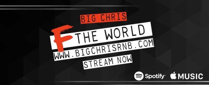 Big Chris music on BoomBoomChik