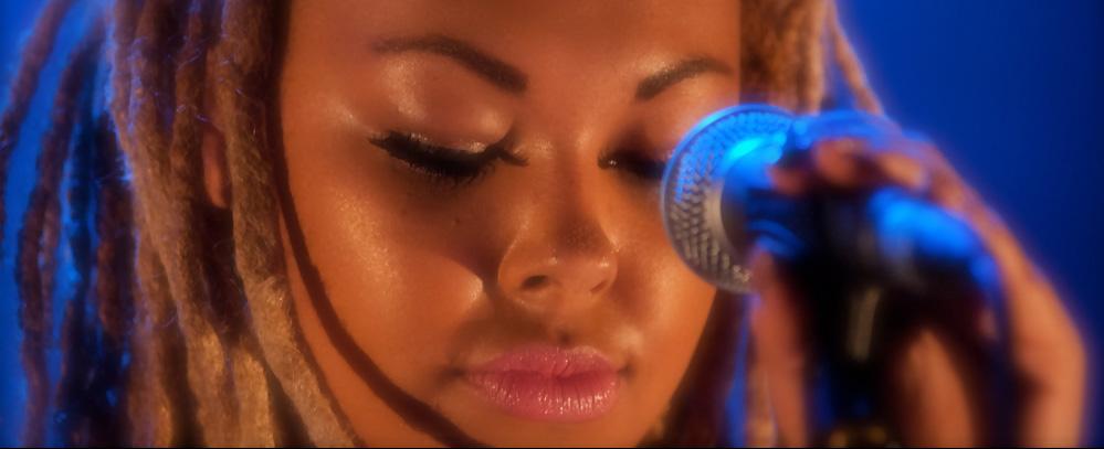 Video: Harleighblu – Let Me Be