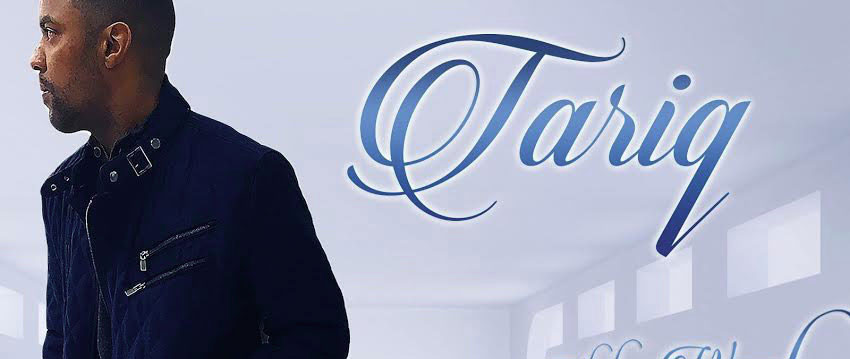 Video: Tariq – What U Want