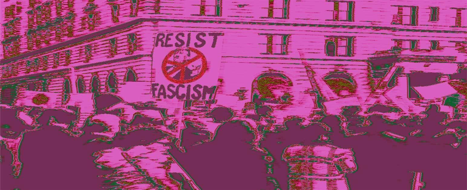 Single: Ulysses – Resistance